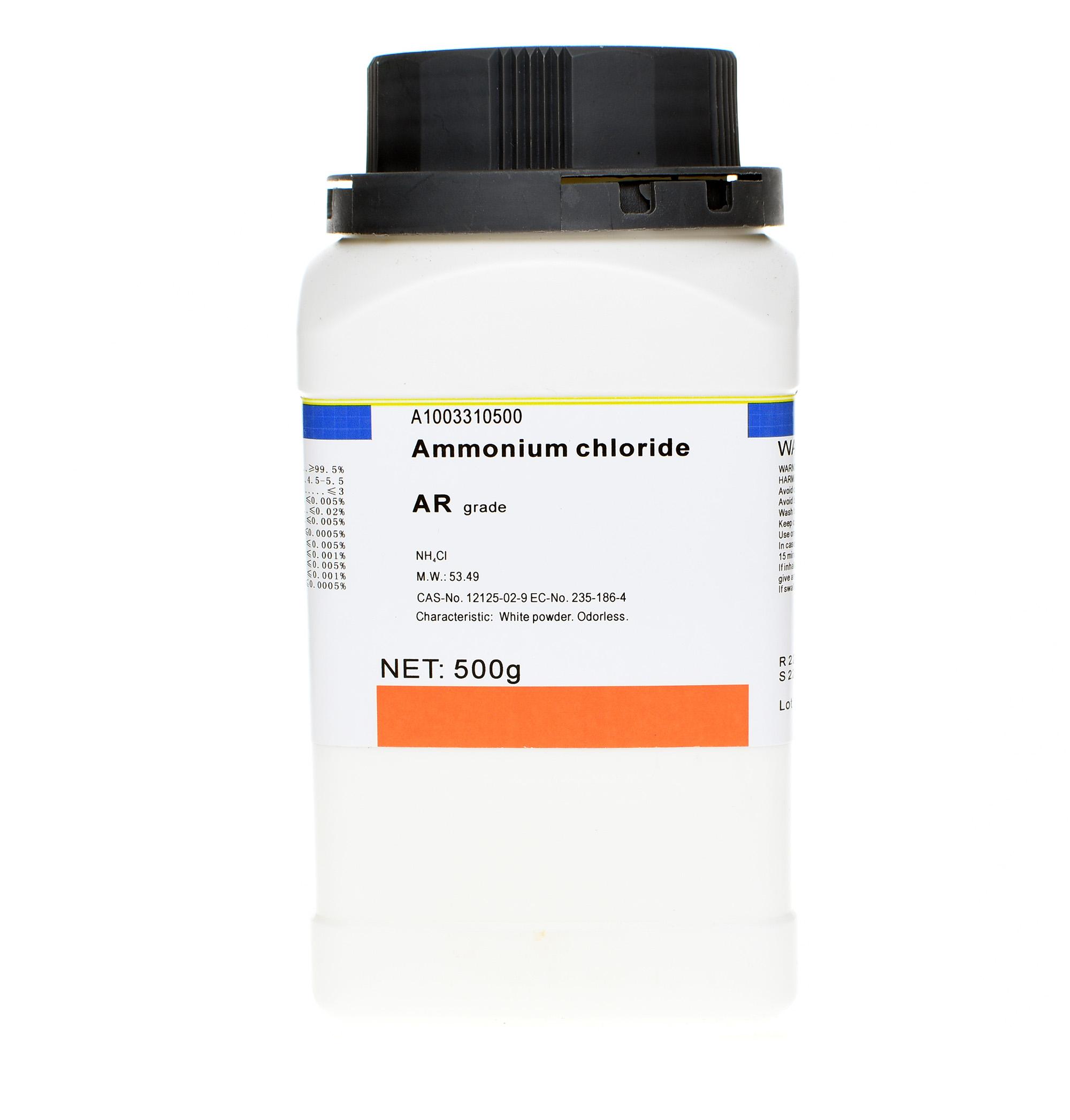 ammonium%20chloride.jpg