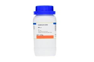 Cadmium oxide AR grade