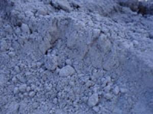 calcium silicide CaSi2