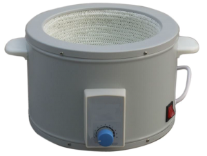 Analog heating mantle 20000mL 20L